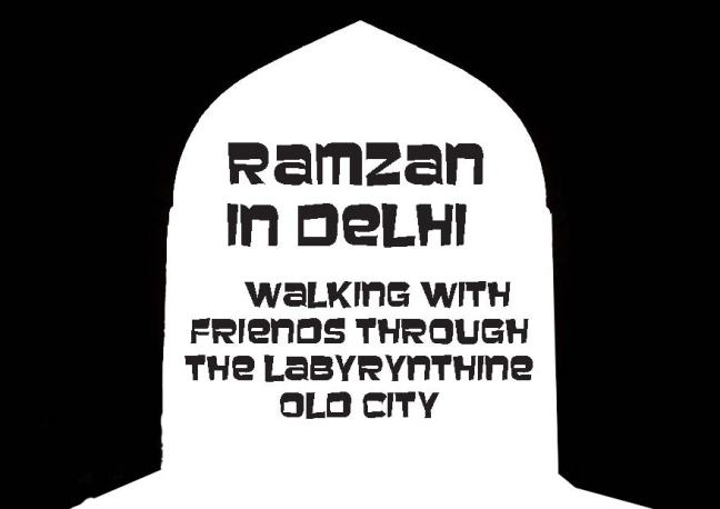 ramzan project 1